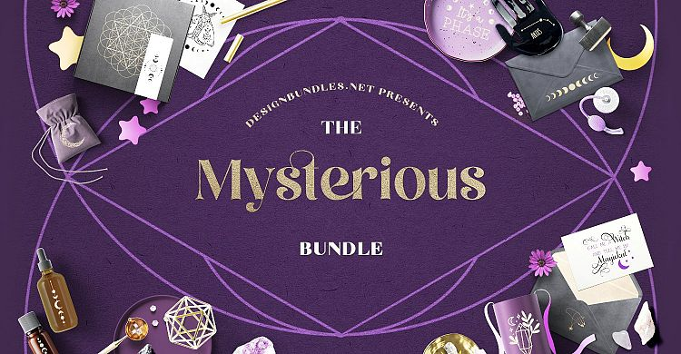 The Mysterious Bundle