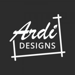 ArdiDesigns Avatar