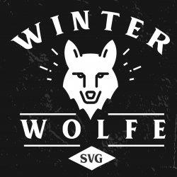 WinterWolfeSVG avatar