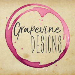 Grapevine Designs avatar