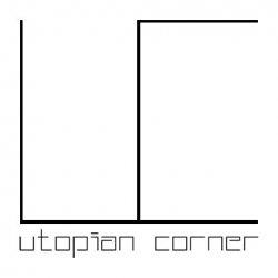 UtopianCorner avatar