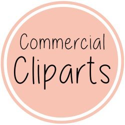 CommercialCliparts avatar