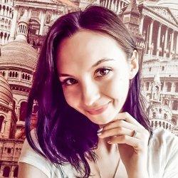 CreatArtStudio avatar