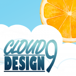 Cloud9Design Avatar