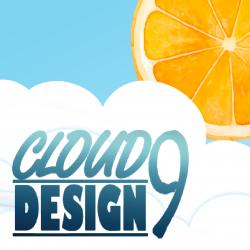 Cloud9Design Avatar