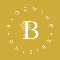 BloomingDaisiesDesign avatar