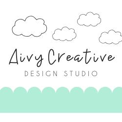 Aivy Creative Design Studio avatar