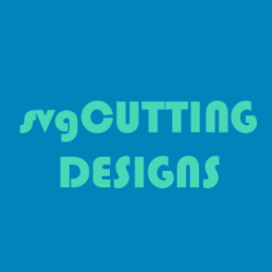SVG Cutting Designs avatar