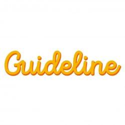 Guideline Avatar