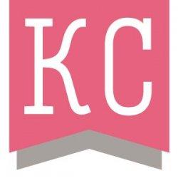 Katy Clemmans avatar