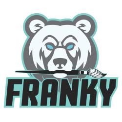 Franky Design Avatar