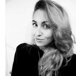 ValentynaMohylei avatar