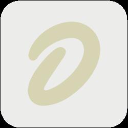 Designsoul14 avatar