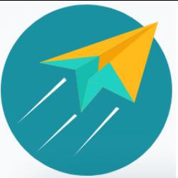 Polah Design avatar
