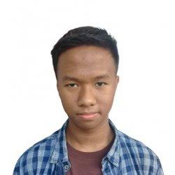 Designerizky avatar
