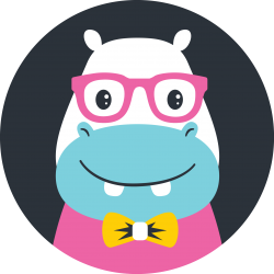 TheDesignHippo Avatar