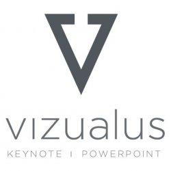 vizualus avatar