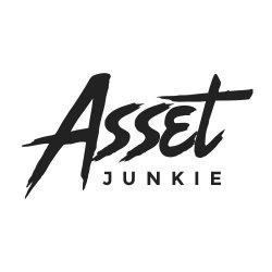 Asset Junkie avatar