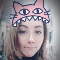 Juri Kam avatar