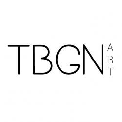 Tubigan Art avatar