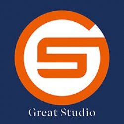 Great Studio avatar