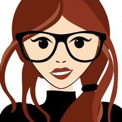 Pixiesplat avatar