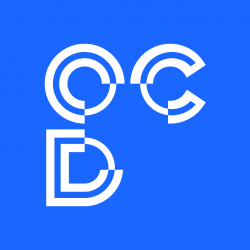 OCD Studio avatar