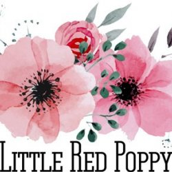 Little Red Poppy avatar