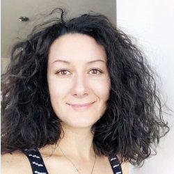 Tanya Batrak Designs avatar
