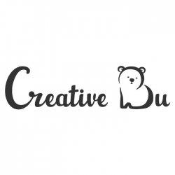 Creative Bu Avatar