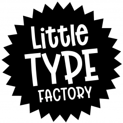 Little Type Factory Avatar