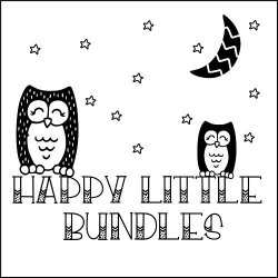 HAPPY LITTLE BUNDLES avatar