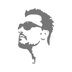Leezarius Design avatar