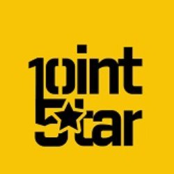 10point5star avatar