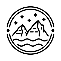 Teeszone design avatar