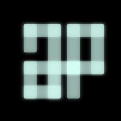 Adi Prasetyo avatar
