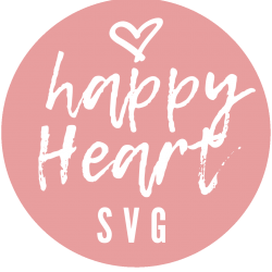 HappyHeartSVG Avatar