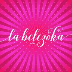 LaBelezoka Avatar