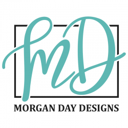 Morgan Day Designs Avatar