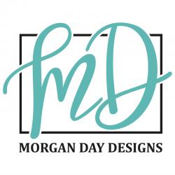 Morgan Day Designs avatar