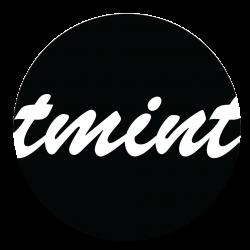 TMint Creative avatar