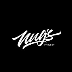 Nug's Project Avatar
