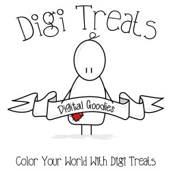 Digi Treats avatar
