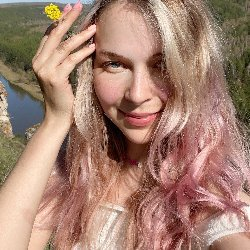 Wildy Wanda avatar