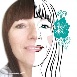 Elena Sazanova Art & Design For Crafters Avatar