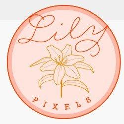 Lily Pixels avatar