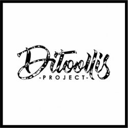 Ditoollis Project Avatar