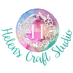 Helens Craft Studio avatar