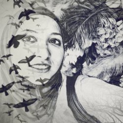 Mona Ahmed design avatar
