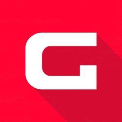 Giga Template avatar